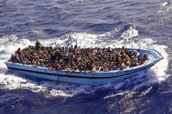 na-vodi_migranti-mediteran