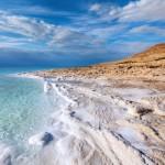 na-vodi_mrtvo-more
