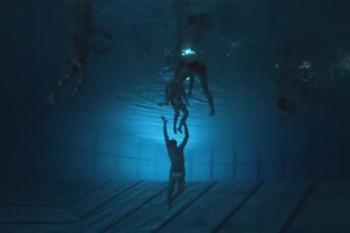 na-vodi_svedska-plivanje