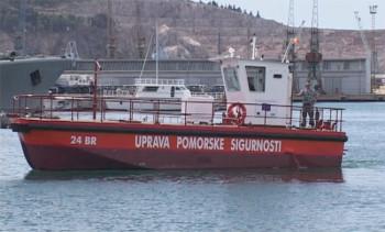 na-vodi_uprava-pomorske-sigurnosti-CG