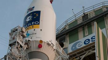 na-vodi_Galileo