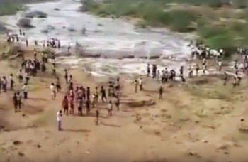 na-vodi_indija-reka