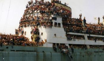 na-vodi_migranti