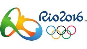 na-vodi_olimpijada