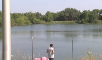 na-vodi_pecanje-dron