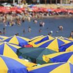 na-vodi_plaža
