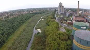 na-vodi_veliki-backi-kanal