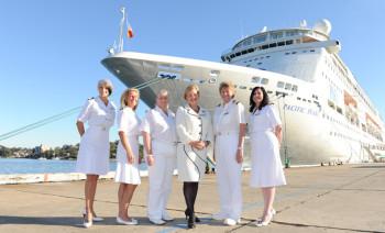 na-vodi_women-seafarers