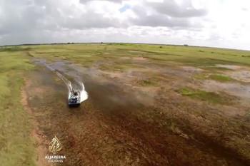 na-vodi_Everglades