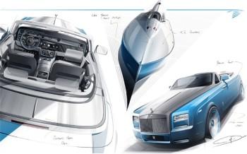 na-vodi_Rolls-Royce