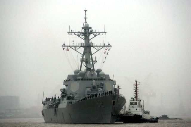 na-vodi_USS-Lassen-razarac