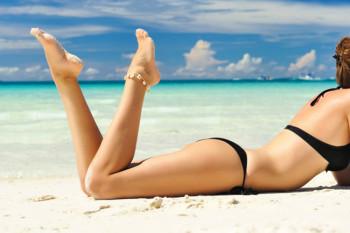 na-vodi_bikini
