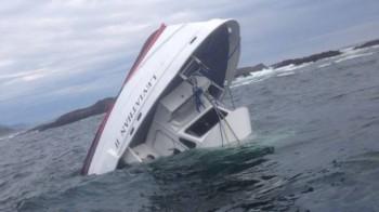 na-vodi_brod-leviathan2