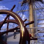 na-vodi_brodogradnja