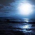 na-vodi_deep-blue
