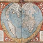 na-vodi_geografska-karta