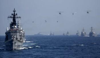 na-vodi_japan-flota