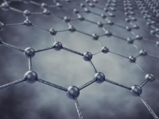 na-vodi_molekul