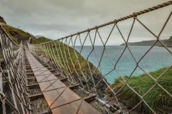 na-vodi_most-ostrva2