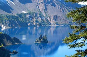 na-vodi_radioaktivno-jezero
