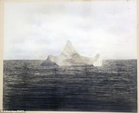 na-vodi_titanik-ledeni-breg