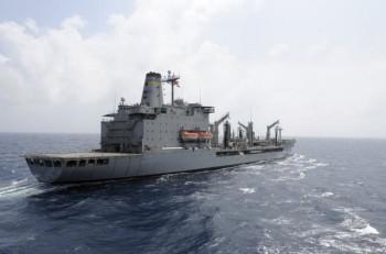 na-vodi_us-brod