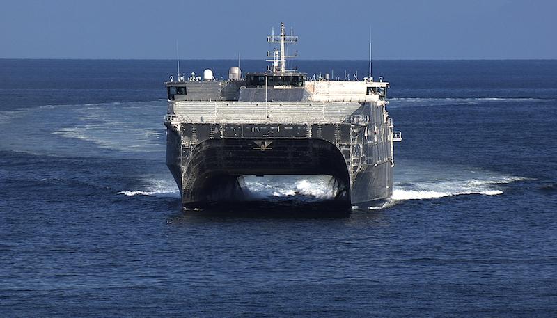 na-vodi_usa-mornarica-foto-us-navy