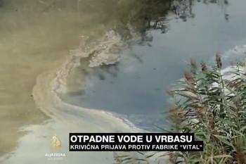 na-vodi_vrbas-vital