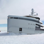 NA_VODI_seaxplorer-yacht06