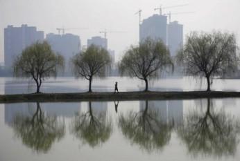 na-vodi_kina-vazduh-smog-zagadjenje-3