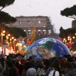 na-vodi_klima-protesti-1