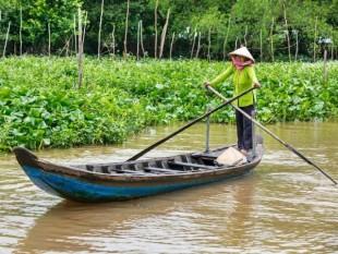 na-vodi_mekong