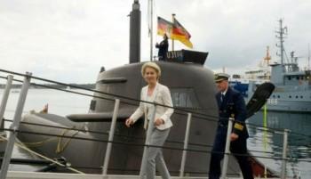 na-vodi_nemacka-podmornica