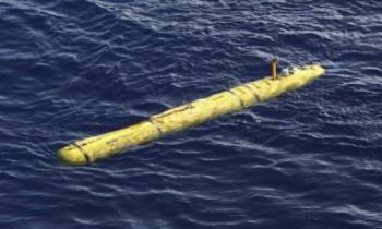 na-vodi_podmor-dron