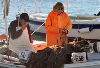 na-vodi_premuda_ribari