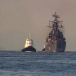 na-vodi_Smetlivi-rusija-fregata
