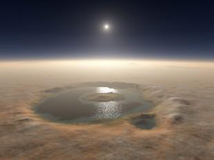 na-vodi_mars-voda-krater