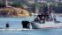 na-vodi_ruski-brod-jamal