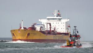 na-vodi_stolt-tankers