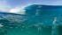 na-vodi_plastika-okean
