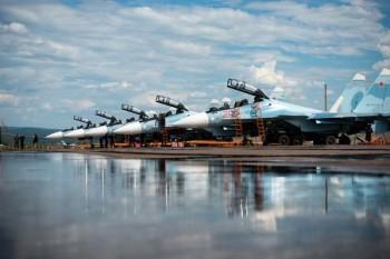 na-vodi_Su-30SM