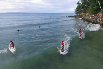 na-vodi_dog-surf