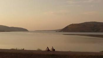 na-vodi_film-Dunav-u-Srbiji-588-utisaka