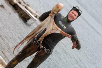 na-vodi_hobotnica-foto-T-Vlasic-1