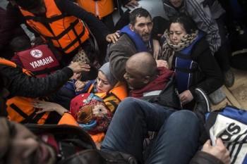 na-vodi_izbeglice