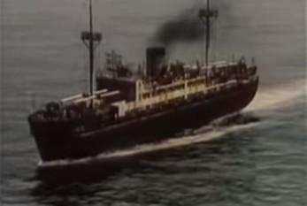 na-vodi_koreanski-titanik
