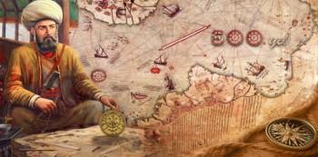 na-vodi_mapa-Piri-Reis