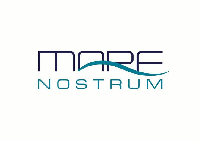 na-vodi_mare-nostrum-logo-b