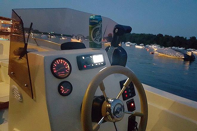 na-vodi_mare-nostrum-porto-2