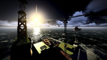 na-vodi_rusija-nafta